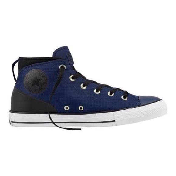 Converse Other - Converse Chuck Taylor All Star Syde Street 62b0ea4f8
